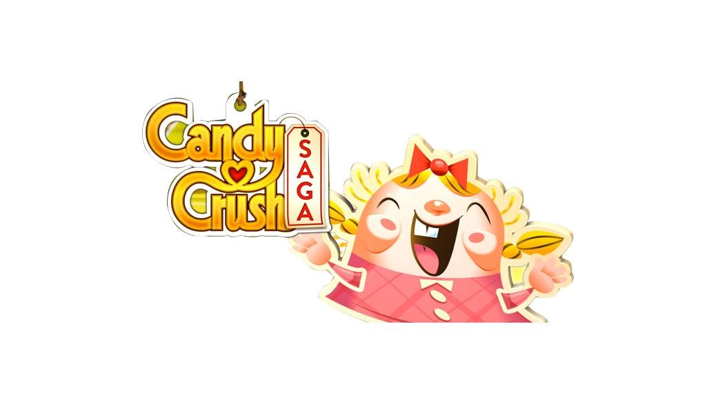 candy-crush-saga1.jpg