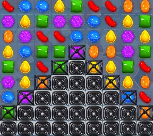 candy-crush-saga-nivel-86.jpg