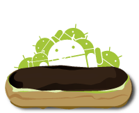 eclair-android