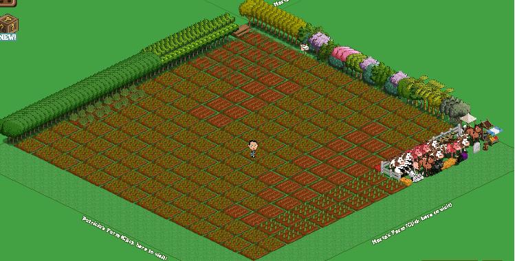 farmville-4