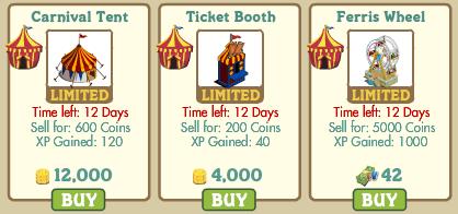 Farmville-Country-Fair-1