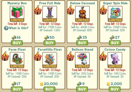 Farmville-Country-Fair-2