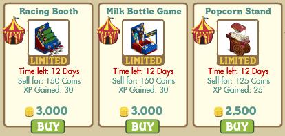 Farmville-Country-Fair-3