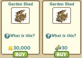 Farmville-Garden-Shed