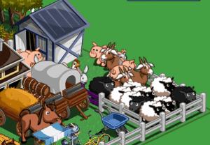 animales-farmville