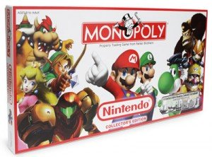 nintendo_monopoly