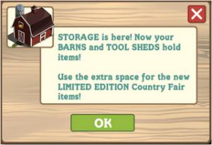 Storage-Buildings-Farmville