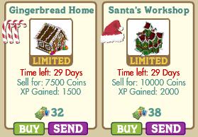 edificios-navidad-farmville