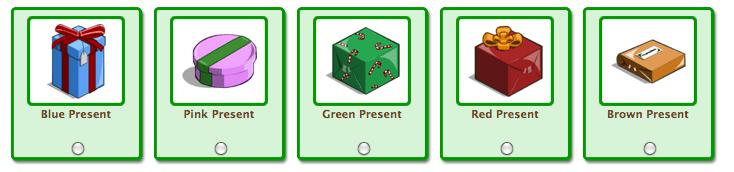 regalos-navidad-farmville