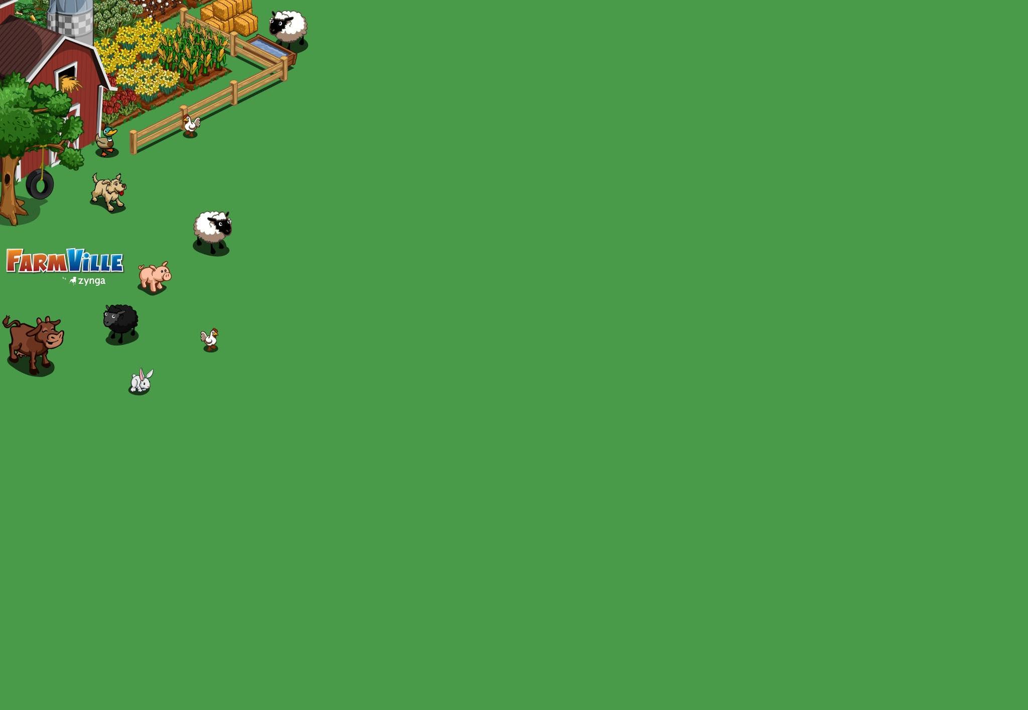 Farmville wallpaper fondo de pantalla para pc mac for Fondos de pantalla ordenador gratis