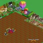 Farmville Vanessa Muzquiz - Nivel 50