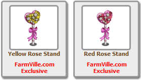 farmville-yellow-red-rose-stand