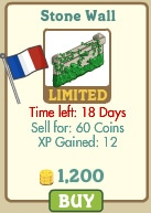 market-farmville-french-new-2