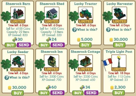 market-farmville-irish-new