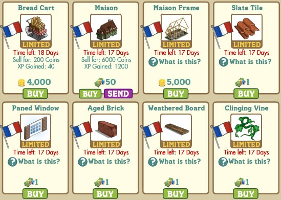 market-farmville-french-new