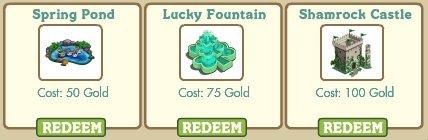 pot-of-gold-new-items-farmville