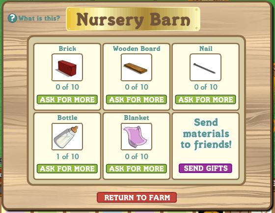 nursery-barn-farmville-3
