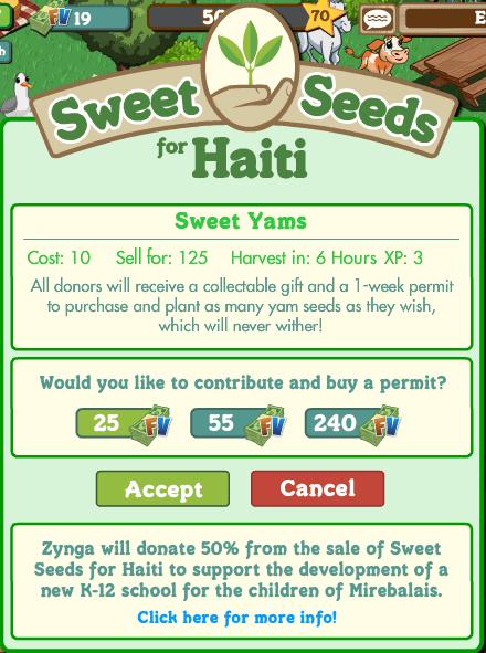 sweet-seed-haiti