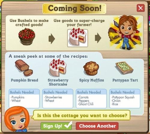 bakery-farmville