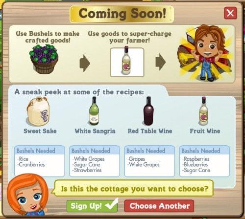 winery-farmville