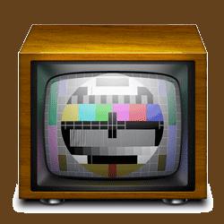TVShows Mac