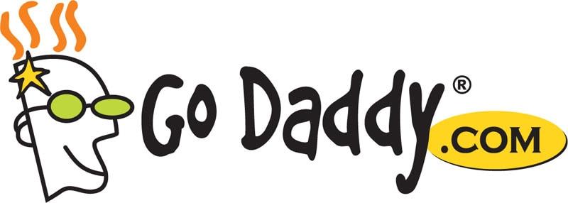 ¿Dónde podemos encontrar cupones descuento para comprar dominios en GoDaddy?