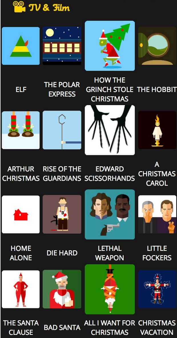 Icon-Pop-Quiz-Holiday-Season-Gift-Answers-2
