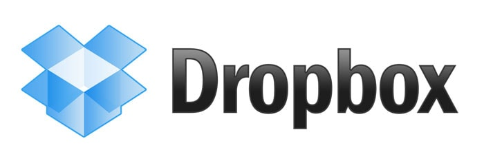 Cómo conseguir almacenamiento extra en Dropbox totalmente gratis