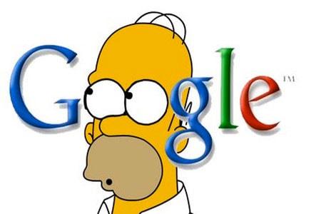 problemas con google imagenes