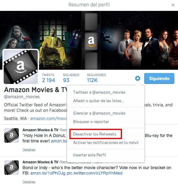 5 trucos de Twitter que deberías de conocer 3