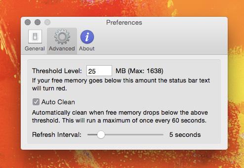 memory-clean-mac-1