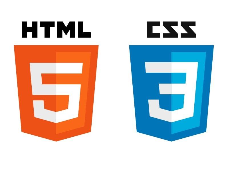 Cómo alinear verticalmente cualquier elemento de una web con CSS