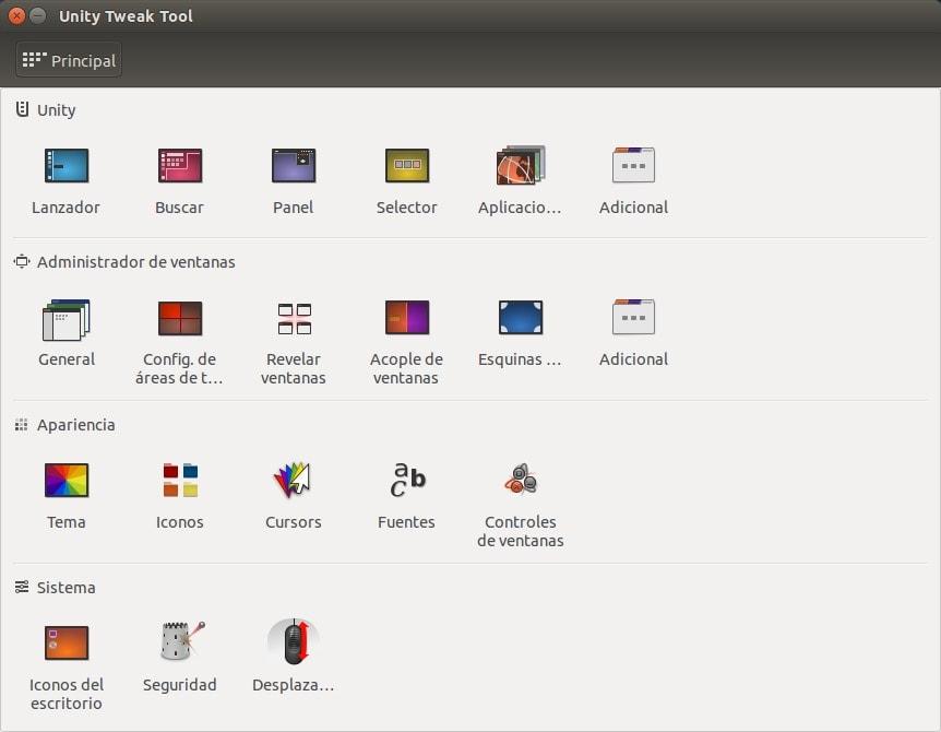 3 trucos con Ubuntu Linux que te harán la vida más fácil