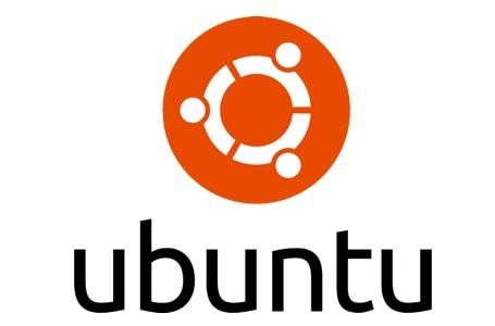 4 cosas que tienes que hacer justo despues de instalar Ubuntu Linux