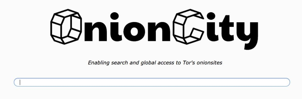 onion city buscador deep web