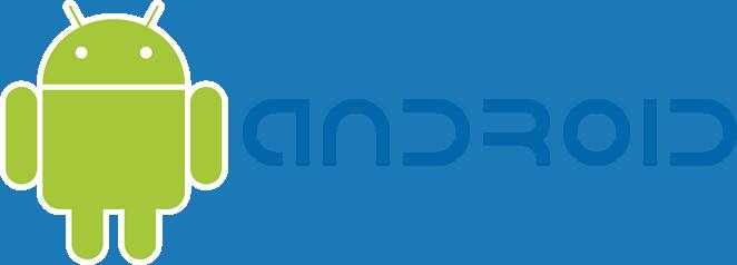 Cómo hacer root a un smartphone con Android de manera sencilla