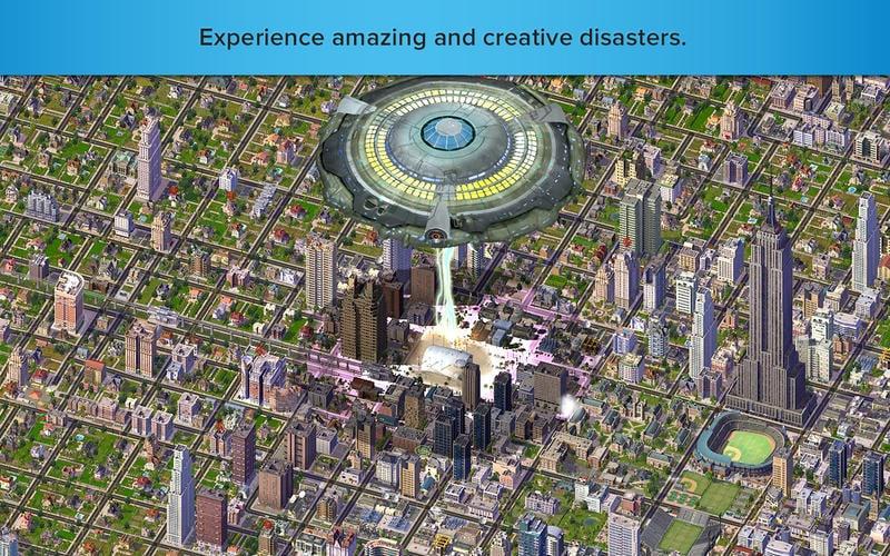 8.-SimCity Deluxe (19,99 euros)