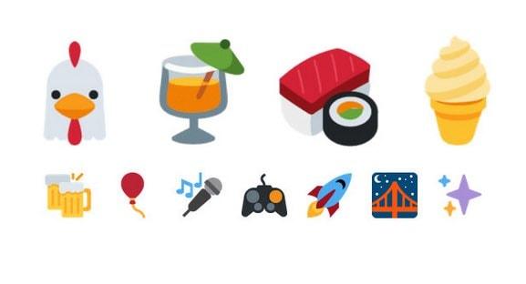 10 fuentes de iconos gratis para descargar