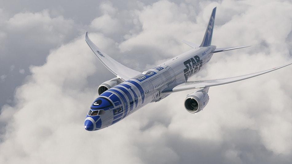 r2-d2-star-wars-avion