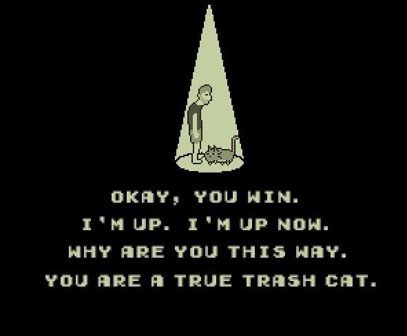 gato-juego-5
