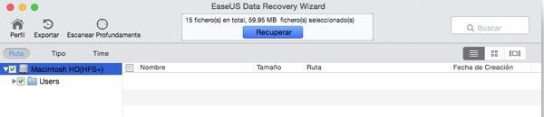 EaseUS-Data-Recovery-Wizard-2