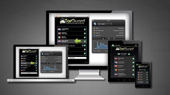 torguard-VPN