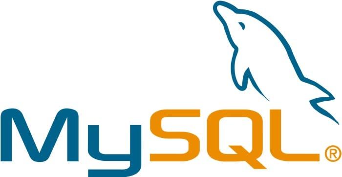 Cómo comprobar, optimizar y reparar bases de datos MySQL o MariaDB
