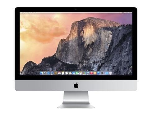 3 señales que te indican que debes cambiar de Mac