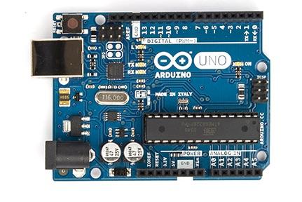 Arduino: Cómo comenzar en el mundo de la electrónica de código abierto