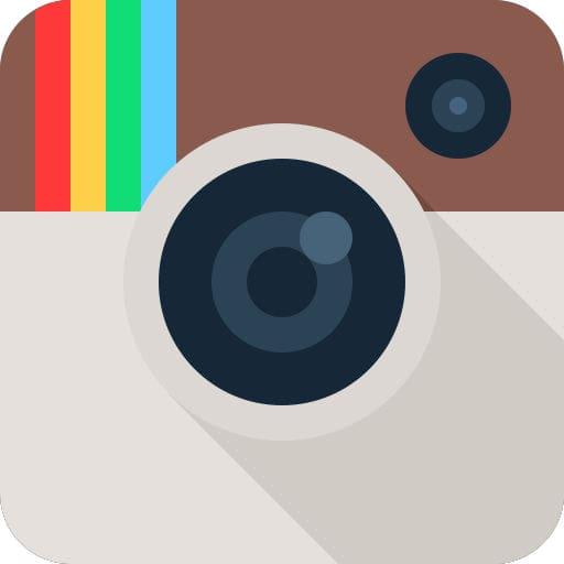 5 sencillas maneras de conseguir más seguidores en Instagram