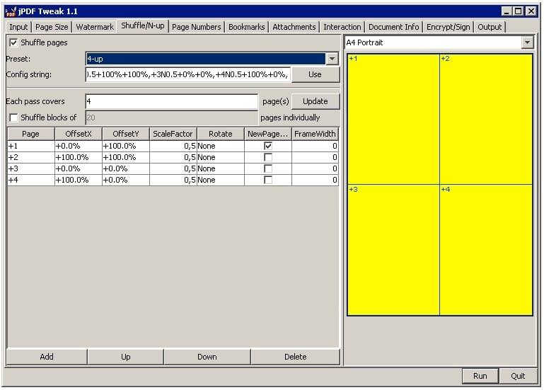 3 herramientas gratuitas para ver y editar tus PDF