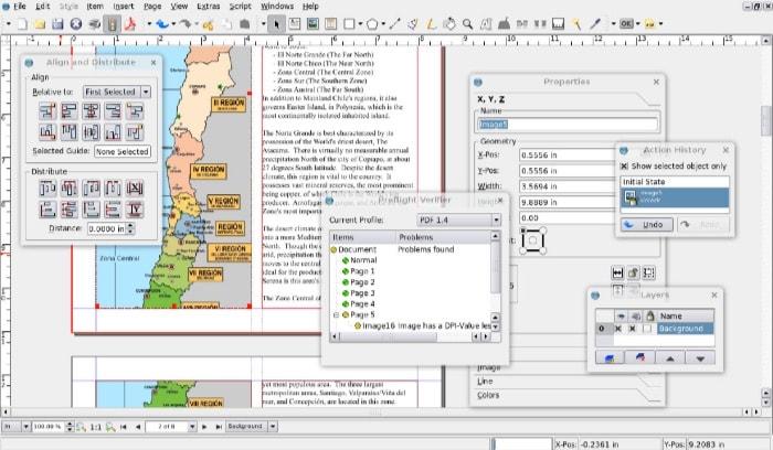 3 herramientas gratuitas para ver y editar tus PDF y no morir en el intento