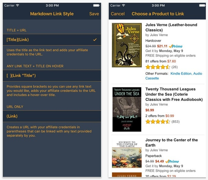Associate_Simple_Affiliate_Linking_for_Amazon_App_Store-1