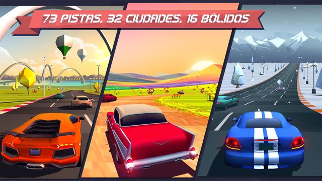 juegos-carreras-coches-ios-2